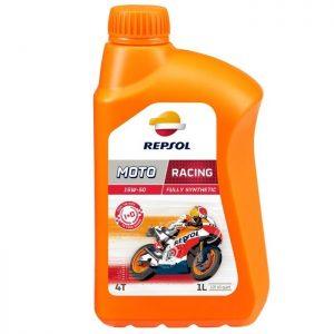 Repsol RACING 15w50
