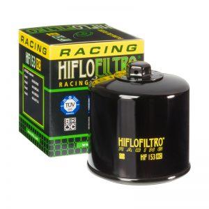 Масляный фильтр Hiflofiltro HF153RC