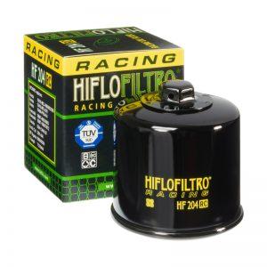 Масляный фильтр Hiflofiltro HF204RC