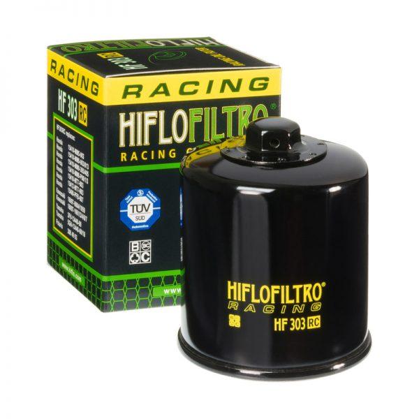 Масляный фильтр HF