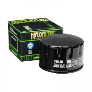 Масляный фильтр Hiflofiltro HF896