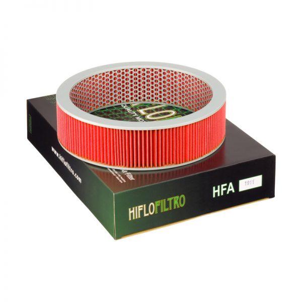 Воздушный фильтр hiflo HFA1911
