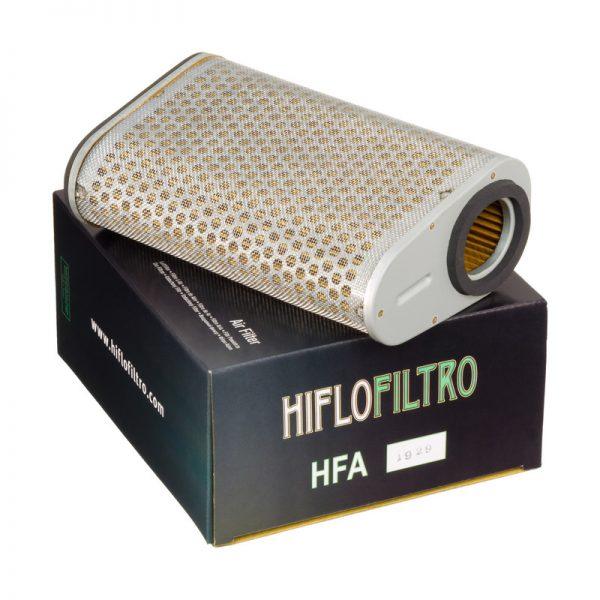 Воздушный фильтр Hiflofiltro HFA1929