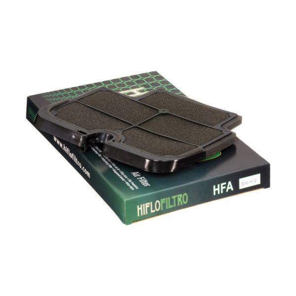 Воздушный фильтр Hiflofiltro HFA2607