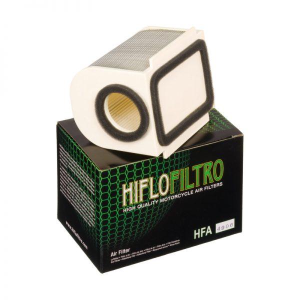 Воздушный фильтр Hiflofiltro HFA4906