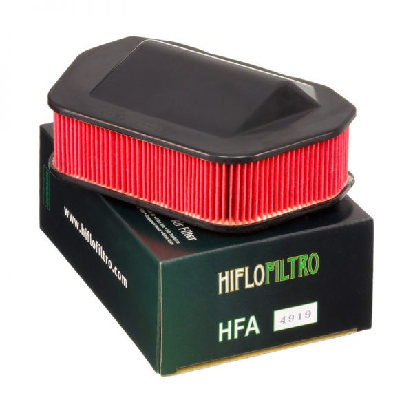 Воздушный фильтр Hiflofiltro HFA4919