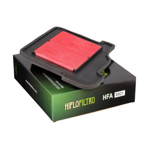 Воздушный фильтр Hiflofiltro HFA4921
