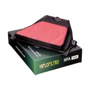 Воздушный фильтр HFA 1616 Hiflo Filtro