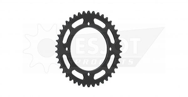 Задняя звезда Esjot 50-13015-42