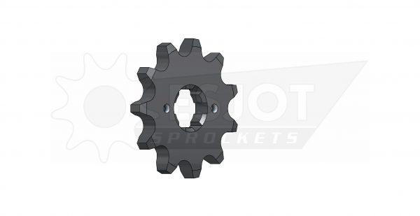 Передняя звезда Esjot 50-13024-11