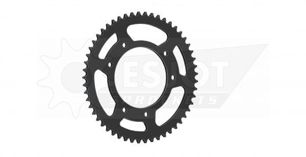 Задняя звезда Esjot 50-13024-53 (аналог JTR1132.53)