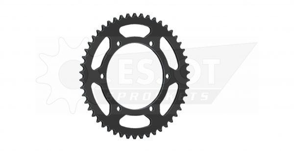 Задняя звезда Esjot 50-13027-50