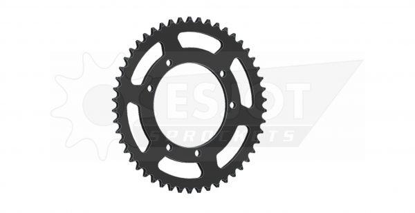 Задняя звезда Esjot 50-13028-50