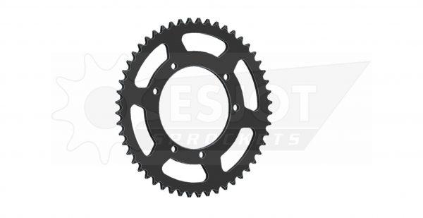 Задняя звезда Esjot 50-13028-52