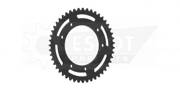 Задняя звезда Esjot 50-13030-47 (аналог JTR1131.47)