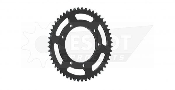 Задняя звезда Esjot 50-13030-50 (аналог JTR1131.50)