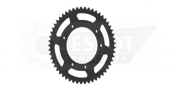 Задняя звезда Esjot 50-13030-53 (аналог JTR1131.53)