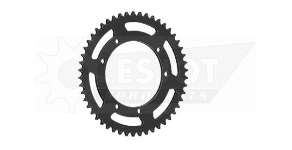 Задняя звезда Esjot 50-13031-50 (аналог JTR799.50)