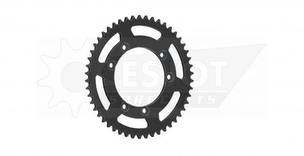 Задняя звезда Esjot 50-13041-50