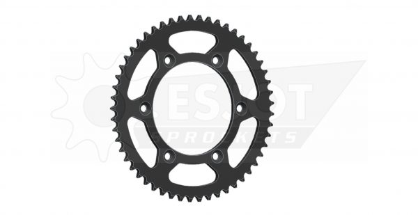 Задняя звезда Esjot 50-13043-53