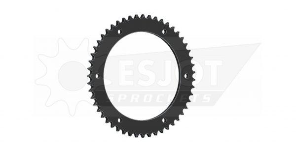 Задняя звезда Esjot 50-15023-51