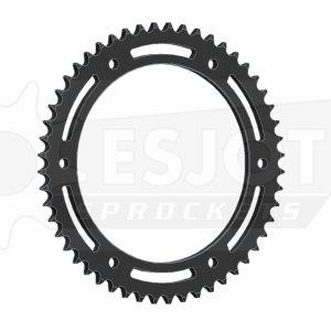 Задняя звезда Esjot 50-15023-52