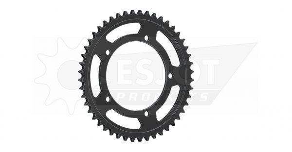 Задняя звезда Esjot 50-15038-48
