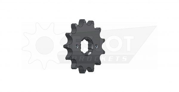 Передняя звезда Esjot 50-15042-13