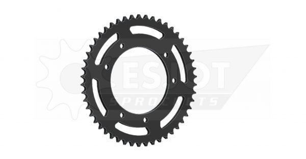 Задняя звезда Esjot 50-15052-50 (аналог JTR1134.50)
