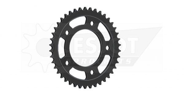 Задняя звезда Esjot 50-15069-42