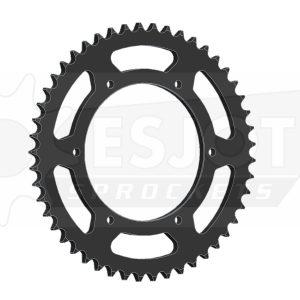 Задняя звезда Esjot 50-15088-49