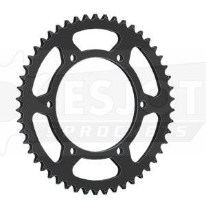 Задняя звезда Esjot 50-15099-50