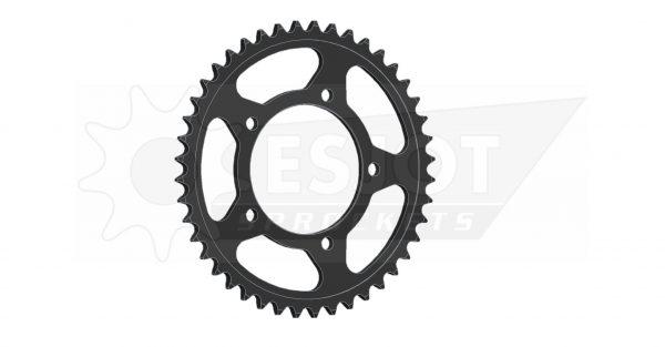 Задняя звезда Esjot 50-29022-44