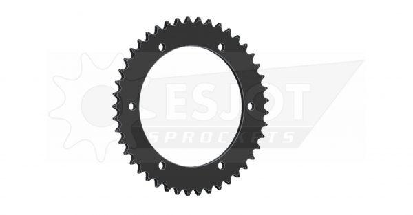 Задняя звезда Esjot 50-29028-45