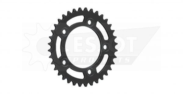 Задняя звезда Esjot 50-29031-36
