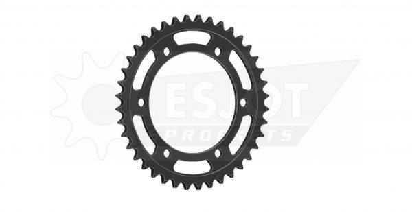 Задняя звезда Esjot 50-29033-40
