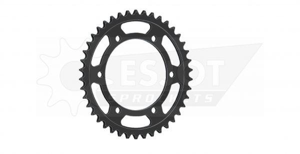 Задняя звезда Esjot 50-29033-44