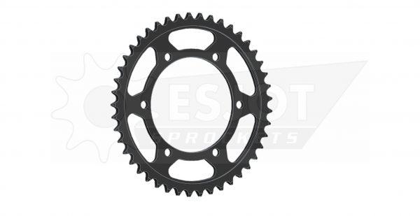 Задняя звезда Esjot 50-29033-45