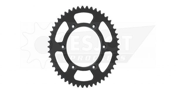 Ведомые Звезды для мотоциклов Задняя звезда Esjot 50-32041-49 (аналог JTR808.49)