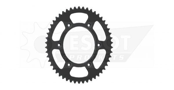 Задняя звезда Esjot 50-32045-50 (аналог JTR301.50)