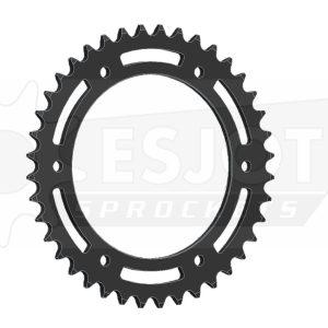 Звезды для BMW Задняя звезда Esjot 50-32050-40 (аналог JTR5.40)