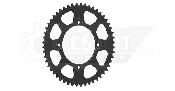 Задняя звезда Esjot 50-32071-52