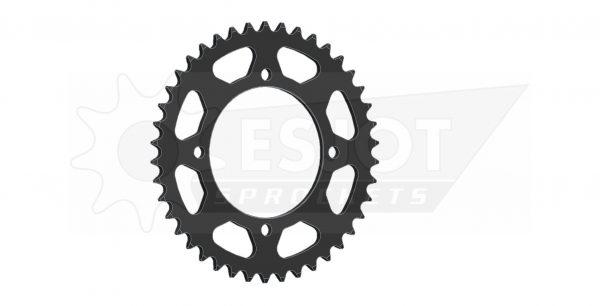 Задняя звезда Esjot 50-32094-42