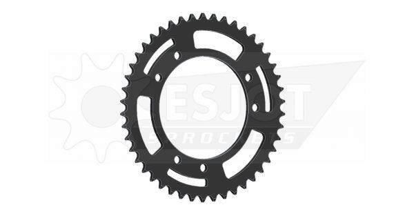Задняя звезда Esjot 50-32099-46