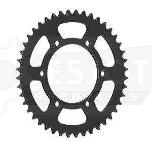 Задняя звезда Esjot 50-32242-44