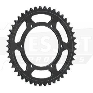 Задняя звезда Esjot 50-35029-45 (аналог JTR862.45)