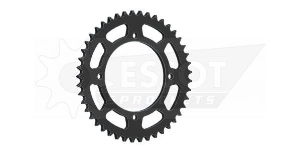 Задняя звезда Esjot 50-35047-45