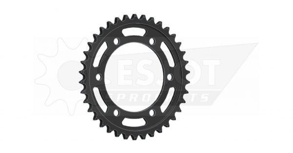 Задняя звезда Esjot 50-35053-38