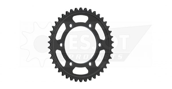 Задняя звезда Esjot 50-35053-42