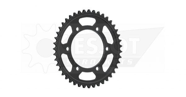 Задняя звезда Esjot 50-35053-43